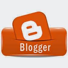 Yang Bikin Blogger Stres Hindari ini
