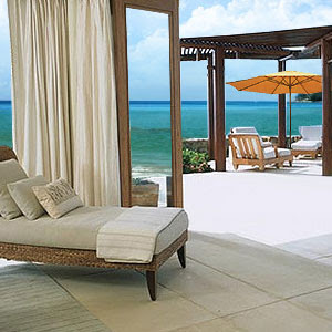 decor for inspired living creative ideas for decorating a beach house