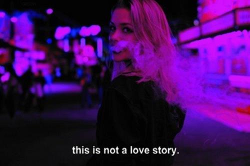 Ava Dellaira, reseña, argentina, cartas de amor a los muertos, frase, love, music, Kurt Cobain, the 27 club,