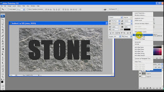 stone text effect in photoshop_05