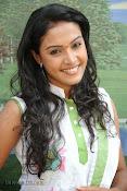 Aswini chandrasekhar Photos at Tolisandya Velalo Opening-thumbnail-8