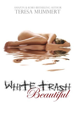 Review: White Trash Beautiful