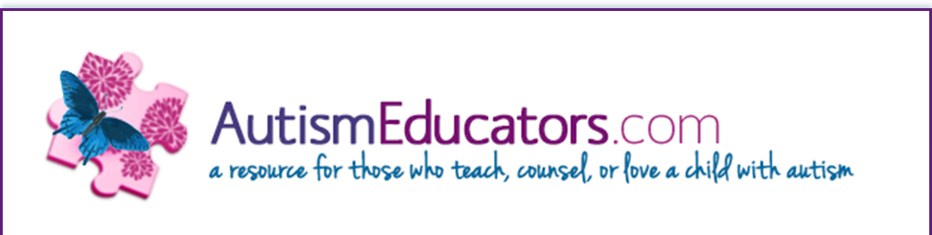 Autism Educators