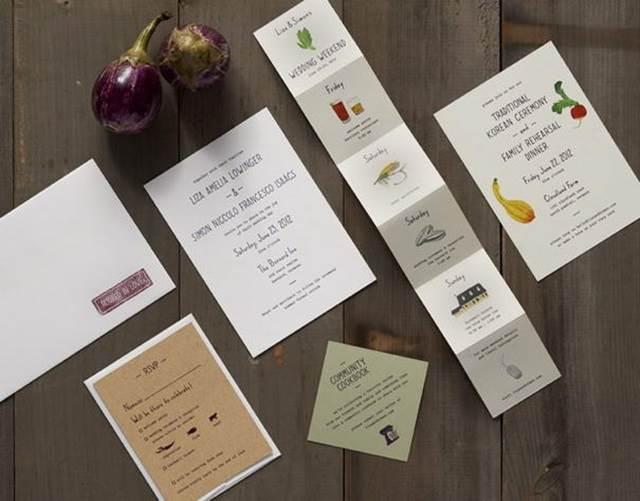 bahagian-dalam-kad-jemputan-kahwin