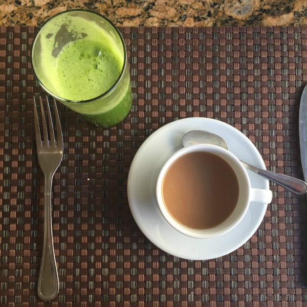 best_coffee_green_juice
