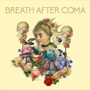 http://www.behindtheveil.hostingsiteforfree.com/index.php/reviews/new-albums/2195-breath-after-coma-breath-after-coma