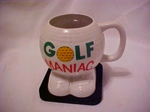 http://bargaincart.ecrater.com/p/3469976/cups-mugs-golf-maniac-mug?keywords=gifts
