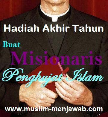 http://4.bp.blogspot.com/-AVF8uScvWfQ/UNrPan7nPhI/AAAAAAAAAKs/72hBlUr4k9M/s1600/misionaris.jpg