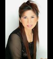 Secretary -  Lns Julia Yap