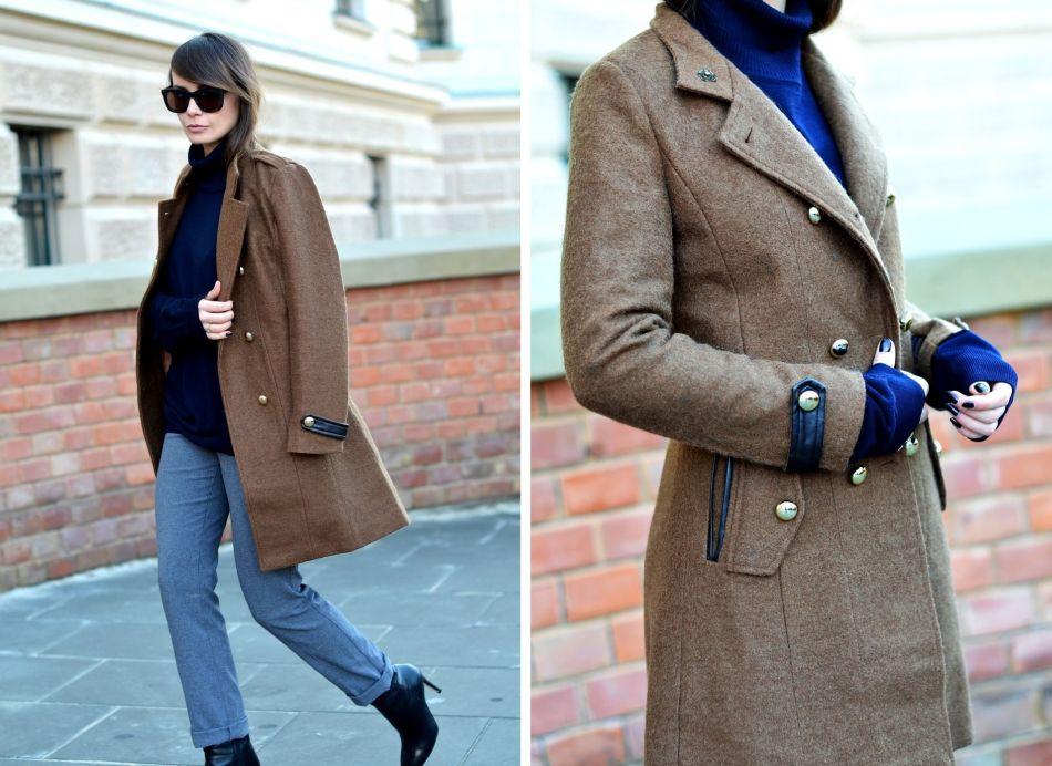 blogerka modowa | najlepszy blog o modzie