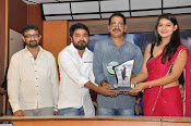 Hora Hori Movie Audio success meet-thumbnail-11