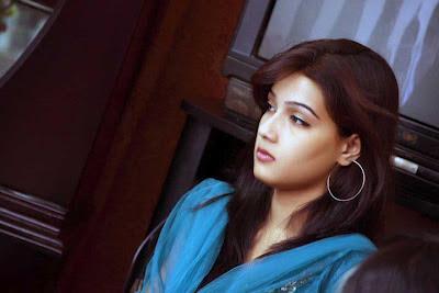 Mahiya Mahi Bangladeshi Actress HD wallpapers