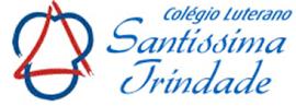 Colégio Luterano Santíssima Trindade