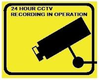 CCTV 24 JAM pengamanan KAWASAN INDUSTRI DAN PERGUDANGAN