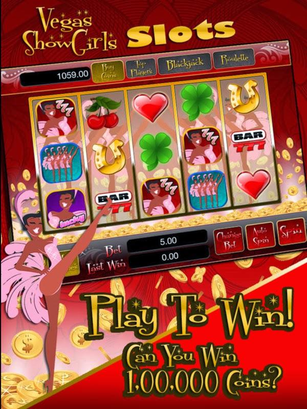 casino online ohne einzahlung 2019