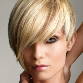Lali kabeh latest short haircut styles hairstyles for women of all ages discusses the latest hair styles for the modern fashionable woman with hair care tips and advicetest short haircut winobraniefo Choice Image