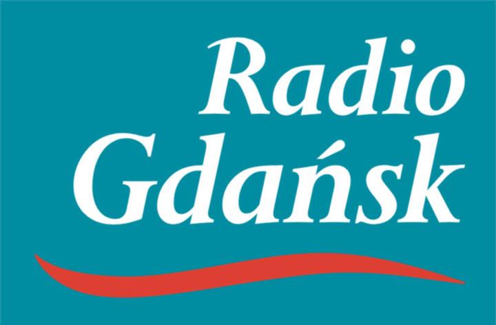 Moje audycje w Radio Gdańsk