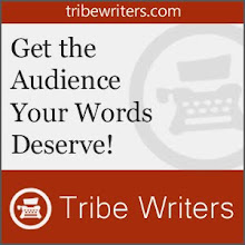 Jeff Goin's Tribe Writers Course
