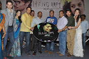 Hang up Movie Audio launch photos-thumbnail-14