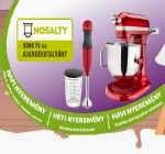 NoSalty Webshop