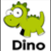 How To Install Dino File Manager On Ubuntu 11.10/12.04