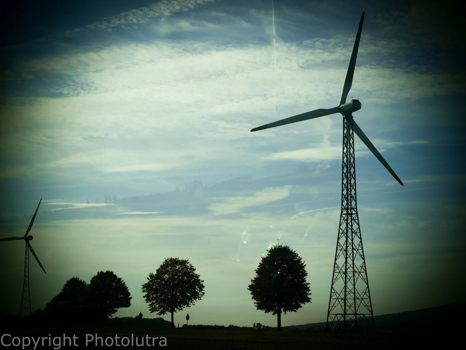 duitse energie windturbine kopen