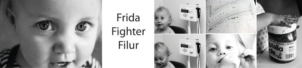 Frida filur