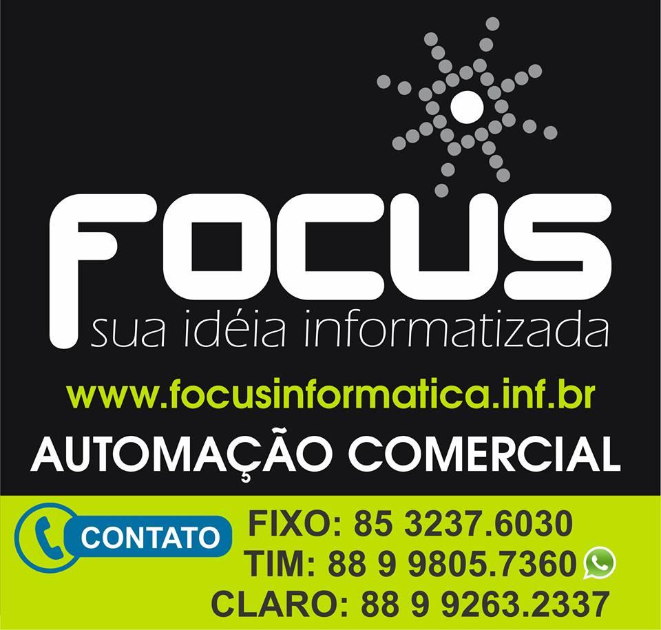 Focus Informática