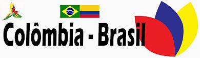 Colômbia - Brasil