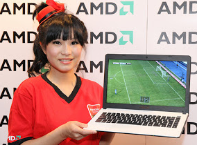 laptop gaming murah dari asus