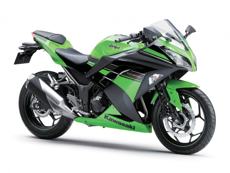 Kawasaki Ninja 300 bookings begin in India ( Kawasaki Ninja 300 Price to be announced ) Kawasaki Ninja 300 overview, 2013 Kawasaki Ninja 300 review, 2013 Kawasaki Ninja 300 specs, 2013 Kawasaki Ninja 300 features, 2013 Kawasaki Ninja 300 Videos Below