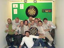 il 2° Club (2008)...