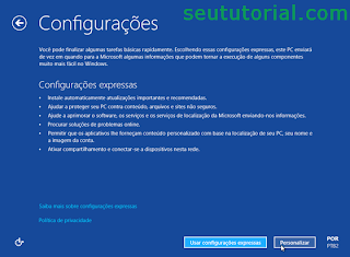 interface windows 8