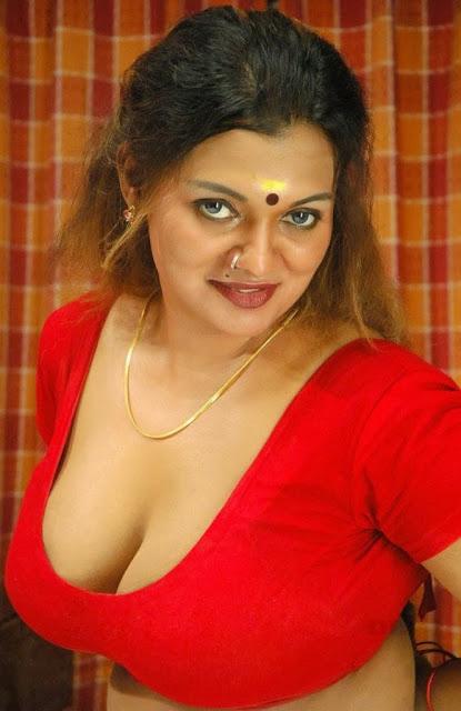 tamil masala hot sexy movie thappu spicy stills hot sexy south