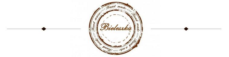 Bieleszka