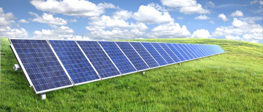 Energia sustentada arquitectura energia for Placas solares precios para una casa