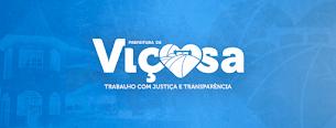 Governo Municipal de Viçosa/RN