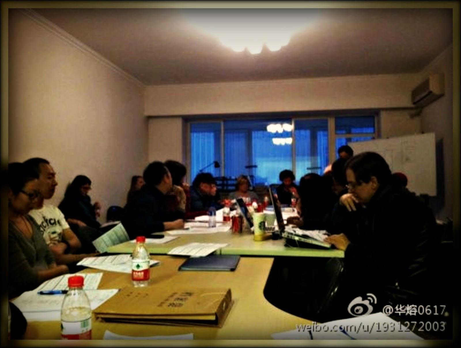 http://4.bp.blogspot.com/-AVVwehzRwvM/TyzZ36D-o6I/AAAAAAAAA1w/N3Tbz2pjrl4/s1600/keanu+03-02-2012+Man+on+Tai+Chi+509385487(PRM).jpg