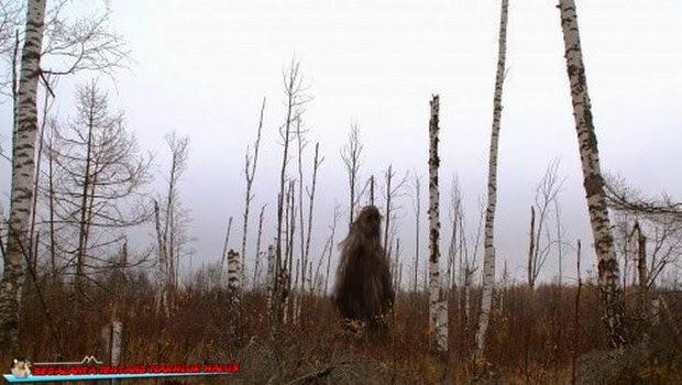 Pada masa balita Anda mungkin sering dengar dongeng hantu dari orang bau tanah untuk menakut Inilah Mitos-Mitos Lucu Yang Pernah Ada di Dunia