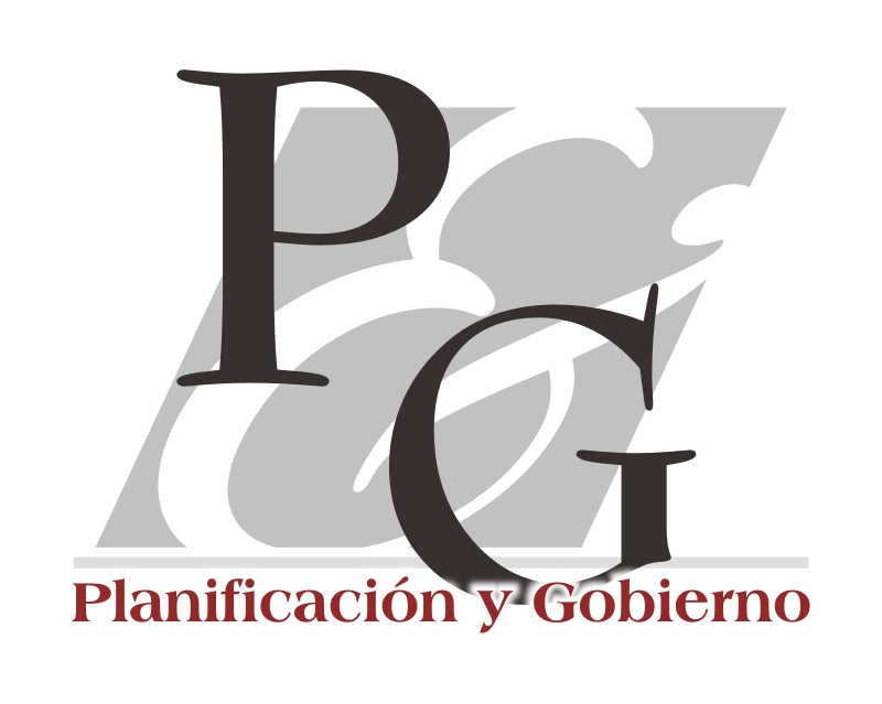 PLANIFICACIÓN Y GOBIERNO