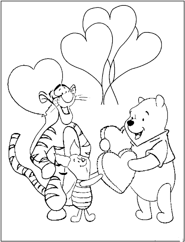 Pooh+valentine+coloring+pages+winnie-valentine-coloring-page.png title=