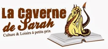 http://lacavernedesarah.com/?s=2640110