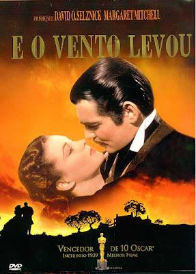 Download E o Vento Levou