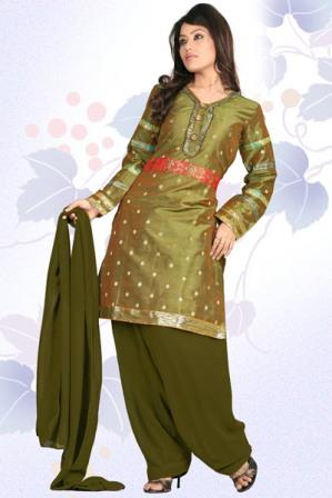 Punjabi_Salwar_Kameez_Designs_2013