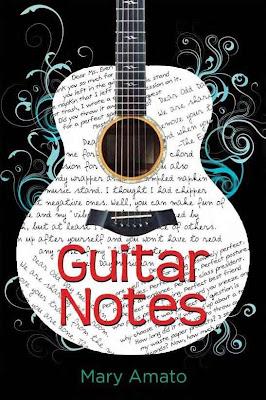 http://4.bp.blogspot.com/-AVZXdtNQ36s/TwD4VOcp7mI/AAAAAAAAEbU/jx3Qjc4CGJQ/s1600/guitar+notes.jpg