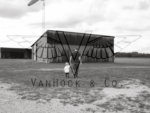 VanHook & Co.