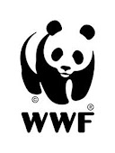 WWF Valtellina