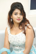 Shilpa Sri New glamorous photo gallery-thumbnail-3