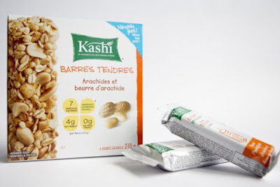 https://www.kashi.ca/en/coupons?utm_source=websaver&utm_medium=banner&utm_campaign=websaver-banners