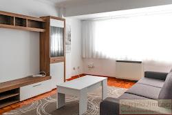 Piso en alquiler en Ventorrillo, Ronda de Outeiro, tres dormitorios, amueblado. 550€
